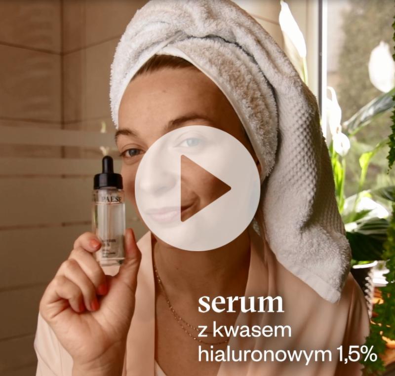 Serum olejowe z witaminą C 10% 15 ml