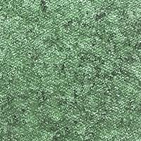 312 Emerald