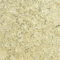 308 Golden Pearl