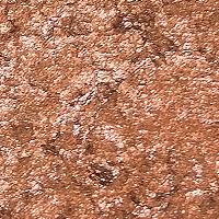 304 Copper