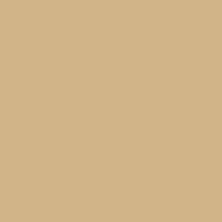 4W Golden Beige