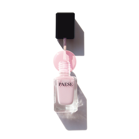 Lakier do paznokci Classic Collection 03 Baby Pink 8 ml