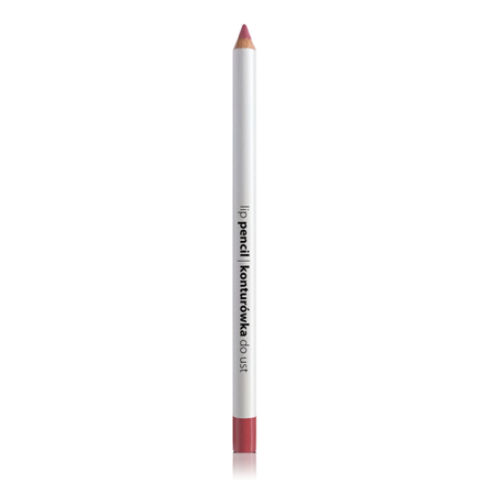 Konturówka do ust Lip Pencil