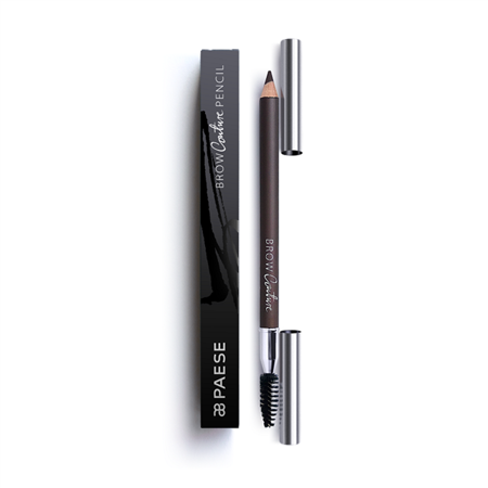 Kredka do brwi Brow Couture Pencil