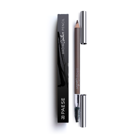 Kredka do brwi Brow Couture Pencil 02 blonde