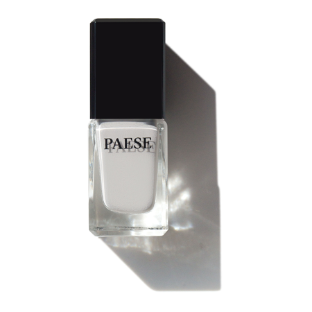Lakier do paznokci Classic Collection 01 Perfect Grey 8 ml