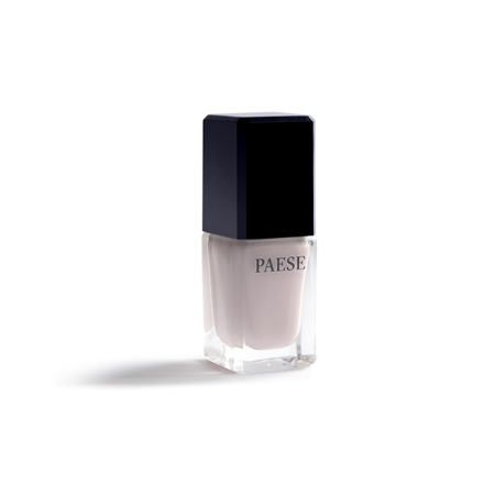 Lakier do paznokci Classic Collection 02 Lilac White 8 ml