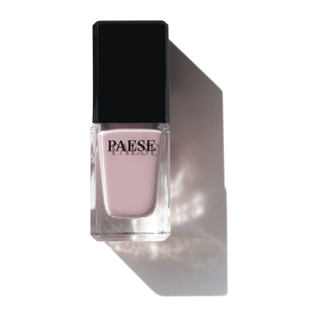 Lakier do paznokci Classic Collection 04 Powder Pink 8 ml