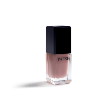 Lakier do paznokci Classic Collection 05 Dusty Nude 8 ml