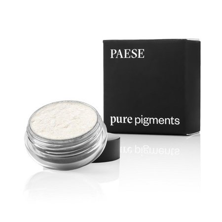 Pigment do powiek Pure Pigments 1 g