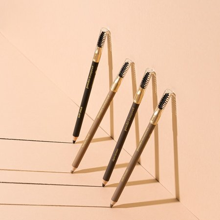 Powder Browpencil Pudrowa kredka do brwi 1,19 g