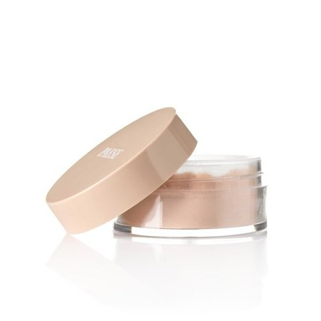 Puder sypki High Definition 7 g